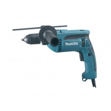 Makita HP1641 13MM Percussion Drill