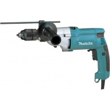 Makita HP2051 720W Percussion Drill