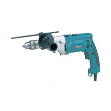 Makita HP2070 1010W Percussion Drill