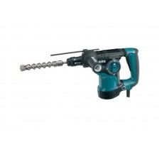 Makita HR2811F SDS+ Drill