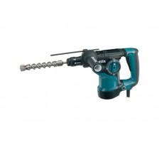 Makita HR2811F SDS+ Rotary Hammer Drill