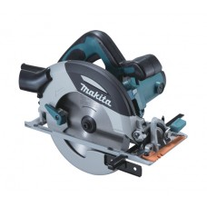 Makita HS7100 190mm Circular Saw