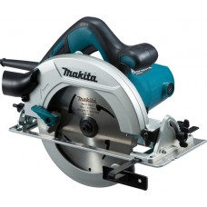 Makita HS7601J 190mm Circular Saw with Carry Case