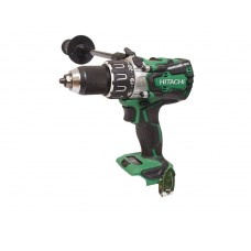 Hitachi DV18DBXL 18v Brushless Combi Drill - Body Only