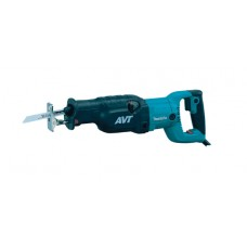 Makita JR3070CT Reciprocating Saw