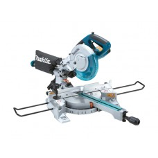 MAKITA LS0815FL SLIDE COMPOUND MITRE SAW
