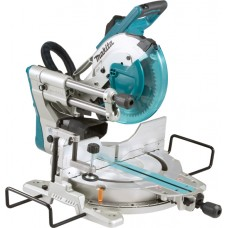 MAKITA LS1019L 260MM COMPOUND MITRE SAW WITH LASER