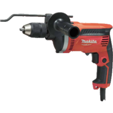 MAKITA M8101K/2 710W PERCUSSION DRILL 240V