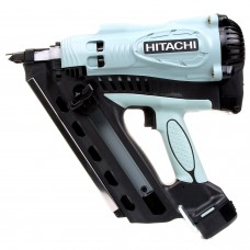 HITACHI NR90GC2 1ST FIX NAIL GUN
