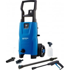 Nilfisk 110 Bar 230V Pressure Washer (C110.7-5 X-TRA)