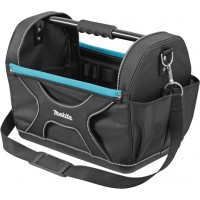 Makita P-72001 Tool Case Open Tote Bag