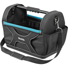 MAKITA P-72001 TOOL CASE OPEN TOTE