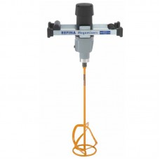 Refina MM22S Hand Held Plasterers Mixer