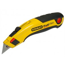 FatMax Retractable Utility Knife