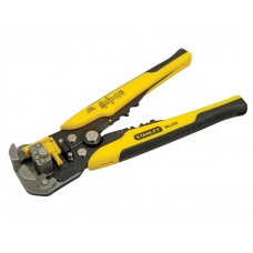 FatMax Auto Wire Stripping Plier