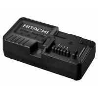 HITACHI UC 18YKSL 14.4V-18V CHARGER