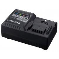 HITACHI UC 18YSL3 14.4V-18V CHARGER