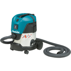 Makita VC2012L 240v Dust Extractor