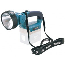 Makita BML240 24v Rechargable Flashlight Body Only