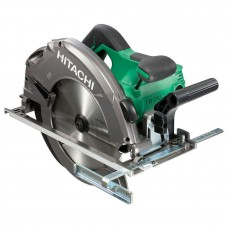 HITACHI C9U2 235MM CIRCULAR SAW