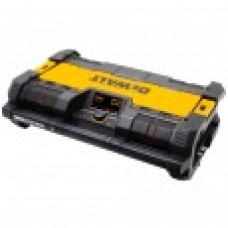 TOUGHSYSTEM™ Audio + Charger GB- DWST1-75663
