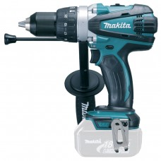 Makita DHP458Z 18V Combi Drill Body Only