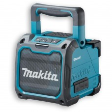 Makita DMR200 Bluetooth Jobsite Speaker