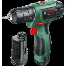 Bosch Easydrill 1200 12V Drill Driver