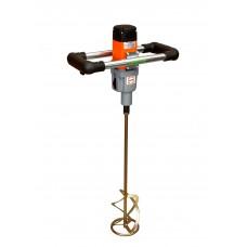 Eibenstock EHR20/2.4 Hand Held Plasterers Mixer