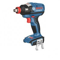 Bosch GDX 18 VEC Brushless Impact Driver/Wrench-Body only