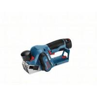Bosch GKS190 Circular Saw