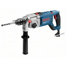 BOSCH GSB 162-2RE DIAMOND CORE DRILL