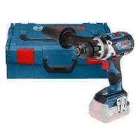Bosch GSB 18 V-85 Brushless Combi Drill Body Only