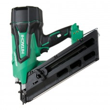 HITACHI NR1890DBCL 18V BRUSHLESS FIRST FIX FRAMING NAILER BODY ONLY