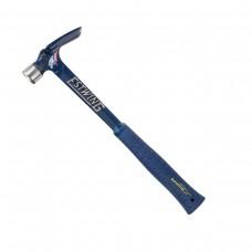 Estwing Ultra Framing Hammer NVG 425g (15oz)
