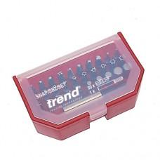 Trend - Snappy - SNAP/SB2/SET