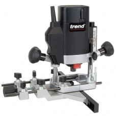 Routers and Trimmers - T5EK/MK2
