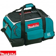 Makita LXT600 Tool Bag