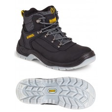Safety Boot - Dewalt Laser