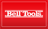Bell Tools Coupons and Promo Code